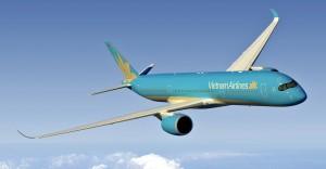 65 Vietnam Airlines