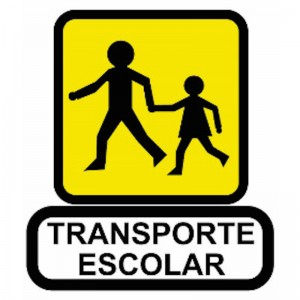 transporteescolar